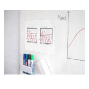 A4-magnetisk-lomme-galleri31-300x240