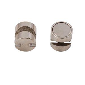 magnetisch_s5_deckenmetallmagnet