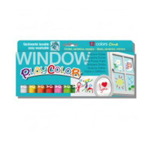 playcolorwindow12